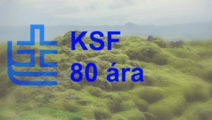 ksf-80ara